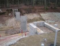 04-2006-19-Dezember-03