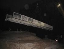 04-2006-19-Dezember-06