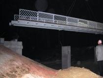 04-2006-19-Dezember-08