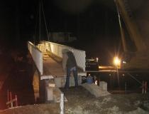 04-2006-19-Dezember-10