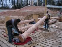 05-2006-20-Dezember-04