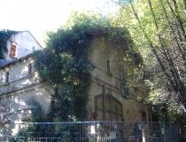 2003-11-006