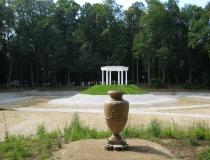 01-2007-06