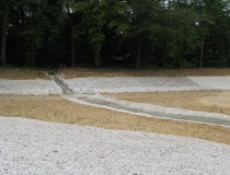 01-2007-10