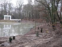 01-2008-04