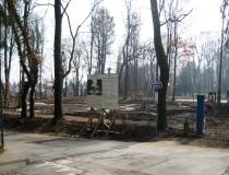 02-2009-02