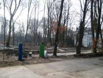 02-2009-03
