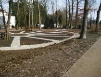 02-2009-08