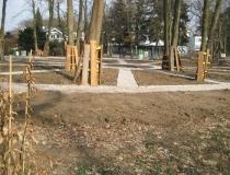 02-2009-11