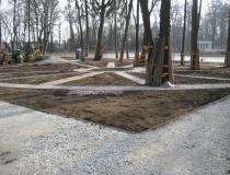 02-2009-12