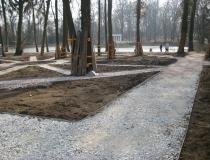 02-2009-14