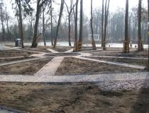 02-2009-15