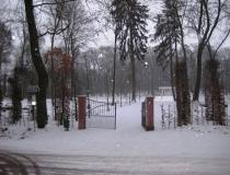 01-2010-01