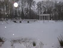 01-2010-03
