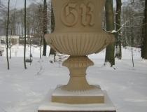 02-2010-05