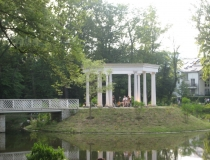 05-2010-09