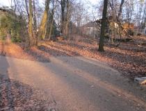 01-2011-maerz-schw-01