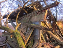 01-2011-maerz-schw-04