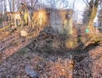 01-2011-maerz-schw-05