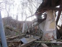 01-2011-maerz-schw-09