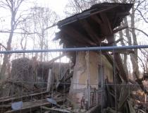 01-2011-maerz-schw-10