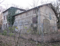 02-2011-maerz-mei-04