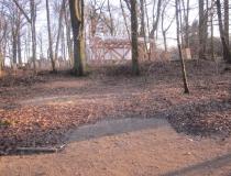 03-2011-maerz-eis-04