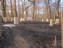 04-2011-maerz-rasen-10