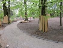 06-2011-april-rasen-04