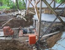 02-2012-mai-eis-07