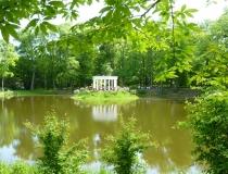 03-2012-mai-konz-13