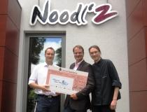 04-2012-juni-noodl-01