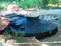 06-2012-aug-eis-01