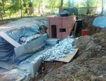 06-2012-aug-eis-04