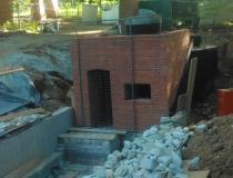 06-2012-aug-eis-05
