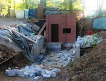 06-2012-aug-eis-06