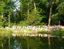 06-2013-juli-konz-08