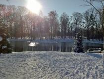 06-2014-winter-01