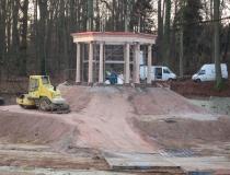 06-2006-22-Dezember-02