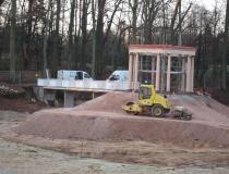 06-2006-22-Dezember-03