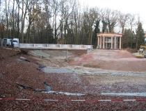 06-2006-22-Dezember-04