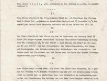 alte-dokumente-04-001