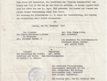 alte-dokumente-04-002