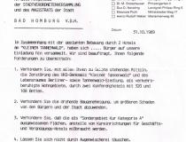 alte-dokumente-04-003
