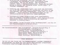alte-dokumente-04-004