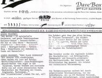 alte-dokumente-04-005