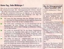 alte-dokumente-04-006