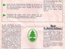 alte-dokumente-04-009