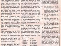 alte-dokumente-04-011