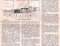 alte-dokumente-04-012